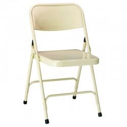 Chaise pliante pas chère